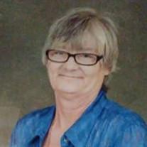 Mrs. Nina Ellison