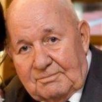 Charles J. Russek