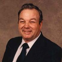 Robert (Bob)  Clark