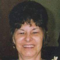 Linda Chatelain