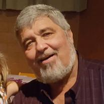 Dale A. Fuller