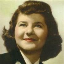 Irene A. (Morkeski) White