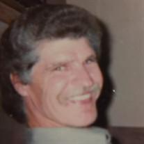 Daniel Lynn Hillard Sr.