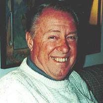 Edward E. Morse