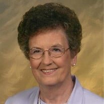 Mary T. Moeller