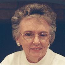 Barbara Jean Stephens-Moore