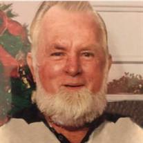 Clarence E. Smith