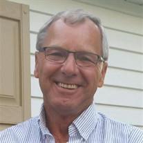 Roger L. Myers