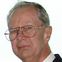 Robert  Franklin Crafton
