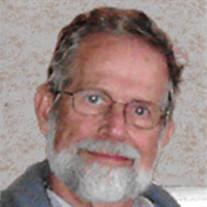 Mr. Meredith Grant Gross Jr.