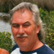 Joseph  E. Funk Sr
