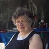 Carol Jean Giertz