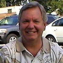 Neil Alfred Schoonover Jr