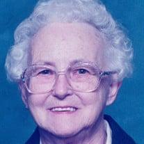 Eloise  Smith