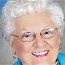 Jane R. Bendetti