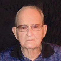 Harry E. Myers Jr.