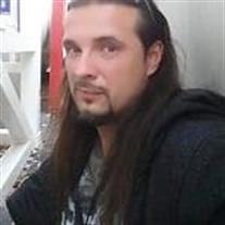 Patryk Paskiewicz (Pat)