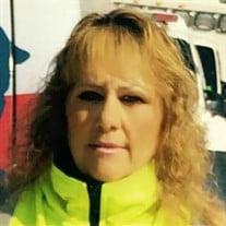 Elaine J. Mayes