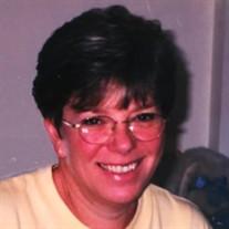 Judy L. Hillebrecht