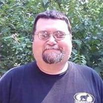Jeffrey Scott Shaffer