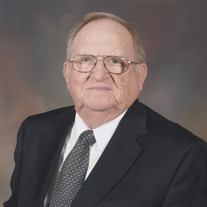 Tommy  Lee Ueckert
