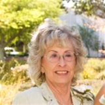 Judith Lou Vitto