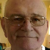 Richard G. Taliancich