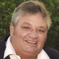 Michael P. Perque