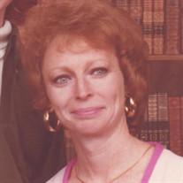 Joyce B.  (Drake) Bagby