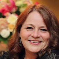 Kimberly Diane Edmond