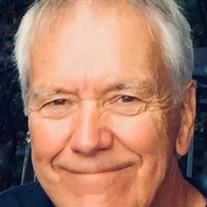 Robert O. Welch