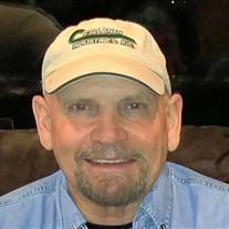 Randall A. Jezowski