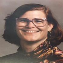 Mrs. Janice W. Nunnelee APRN
