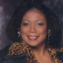 JAN R OWENS-BRUMFIELD