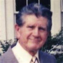 Edwin D. Pokora
