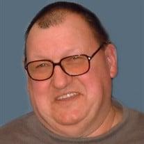 James E. Schauster