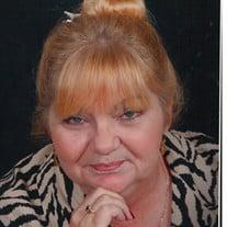 Mrs. Carol DeMundo