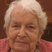 Evelyn J. Esterl