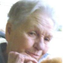 Jean Henson Janek Bayer