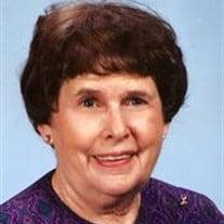 Dorothy F Blake