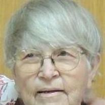 Hazel Bernice Bowers