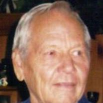Dennis M. (Dink) Brite