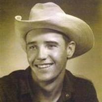 Robert L Burk