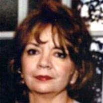 Brenda Luz Cardenas