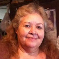 Maricela E. Cardona