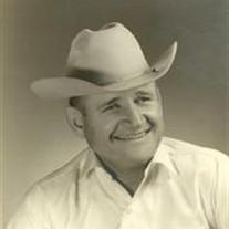 Herbert Kidwell Corum