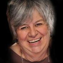 Dianna Lynn Crawford