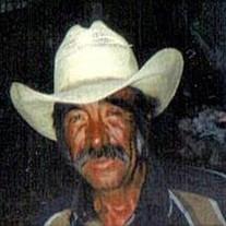 Mario E. De Hoyos