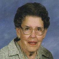 Carolyn DeViney