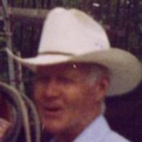 Charles M Dolan